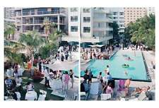 MASSIMO VITALI - 'Sagamore Diptych' - Special AP Edition Limited Offset Print(2)