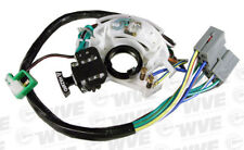 Turn Signal Switch WVE BY NTK 1S2459