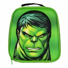 Fabric Comic Book Heroes Home & Furniture for Children
