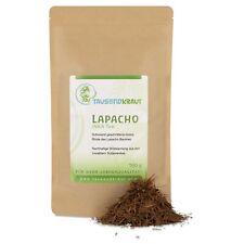 Lapacho Incas thé 100 G-de mille herbe