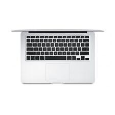 "Apple MacBook Air 13"" | i5-1,6-4GB128 MAC Notebook Laptop Computer PC 2015 A1466"