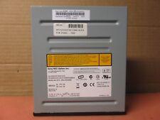 NEC AD-7173 S-ATA ODD Drivers Windows