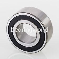 High Quality 62/22 2RS  62 / 22 2RS  radial ball bearing 22x50x14