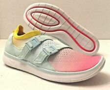 1697b5137 Zapatos deportivos Talla 8.5 para Mujeres