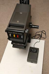 Durst M805 Farb Vergrößerungsgerät