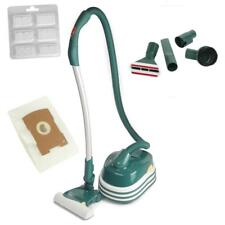 Vorwerk Tiger 260+ EB 360, Matching Accessory by Yes Top, 2 Years Warranty