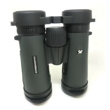 Vortex Optics Diamondback 8x42 Roof Prism Binoculars (DB-204) NEW!