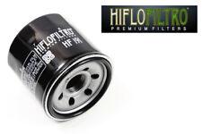 HI FLO 2001-2004 955 Sprint ST TRIUMPH MOTORCYCLES HF191 OIL FILTER