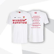 VfB Stuttgart Aufstiegsshirt 2020 weiß S M L XL XXL XXXL Bundesliga Trikot Jako
