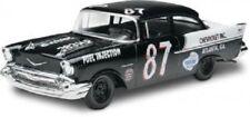 Artículos de automodelismo y aeromodelismo color principal negro de Cars