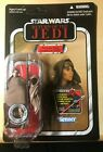 Hasbro Star Wars The Vintage Collection Princess Leia (Sandstorm Outfit) VC88