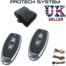 Latest High Spec Remote Keyless Entry for car central lock KE698HC