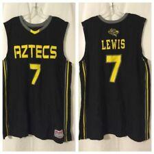 3c7ac6ef08cb Basketball San Diego State Aztecs NCAA Fan Apparel   Souvenirs