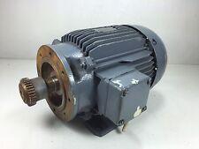 AEG  ELECTRO MOTOR AM100LS4 2,2KW FLANCH + FUSS---277