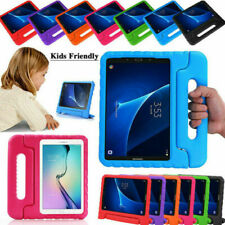 "Kids Shockproof Case Cover For Samsung Galaxy Tab A 10.1"" SM-T510 SM-T515 2019"