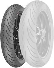 Pirelli Angel City Front or Rear 90/90-17 49S Motorcycle Tyre