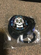 Disney Parks Cast Member Exclusive 2017 Pixar COCO Limited Release Bolo Lanyard