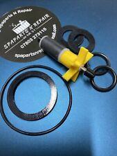 Lay Z Spa Impulsor Kit de Reparación bestway Rotor Impulsor con Junta Diseño