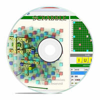 SCRABBLE 3D, PC GAME, CROSSWORD, PUZZLES, WORD GAME, CLASSIC BOARD FAMILY GAME