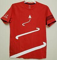 Rapha Team Sky Mnt Diablo CA Cycling Biking Shirt Sz Lg Kurt Arvesen Bottle Pkt