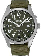 Seiko Gents Kinetic Watch - SKA725P1 SKNP