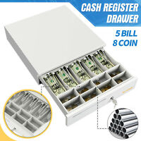 LOCK+KEY-SET-DMPL108 NEW M-S Cash Drawer Lock Sets