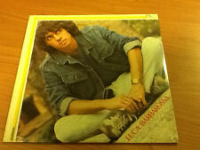 LP LUCA BARBAROSSA 1984 SIGILLATO CAT. FONIT/PELLICANO PL 684  ITALY PS MCZ