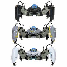 Mekamon Berserker V2 Para Jogos Robô quadrúpede – 3 Cores – Novo