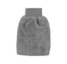 Handy Mitt Microfibre Glove, Car Valet, Polish, Professional & Domestic Cleaning