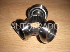 ALFA ROMEO FIAT LANCIA 1.9  2.4 JTD ARTICULATED JOINT CROSS 46308125 46308126