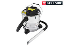 Parkside Ash Vacuum Cleaner