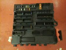 Vauxhall vectra fuse box experts of wiring diagram u