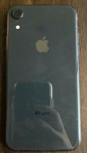 Apple Iphone XR 32GB - Fortnite Installed TMobile Net - All Original