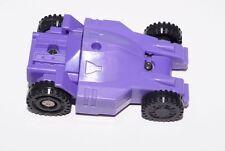 Trypticon Full Tilt Vintage Hasbro G1 Transformers 1986 Action Figure