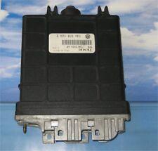 Motorsteuergerät ECU 044906024E TEMIC TFK 345939AF VW T4 BUS AAC NEU SENSOR inkl
