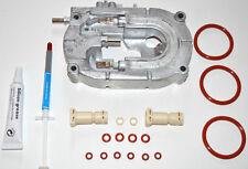 NEUWARE Thermoblock Durchlauferhitzer Heizung Boiler DeLonghi ESAM für 5mm & 6mm