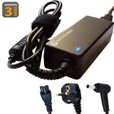 Alimentation / Chargeur pour ASUS UX360CA Q524U UX303UB X556UQ Q304 UX303UA