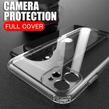 IPhone 11 caso, transparente, de silicona, ultra delgada, parachoques, Cubierta de Lente protectora resistente
