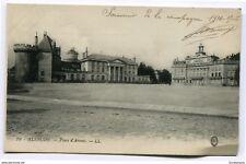 CPA-Carte postale- France - Alençon - Place d'Armes - 1915 (CP3765)