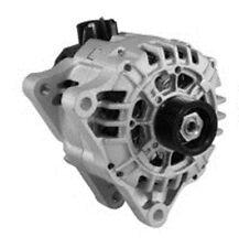 Lichtmaschine Generator NEU Peugeot 206 307 1007 Citroen C2 C3 C4 1,1 1,4 1,6