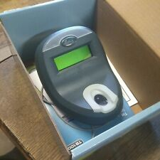 Lathem Ts100 Time Clock System Preowned Used Very Little In Original Box