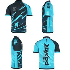 Phil Taylor Cool Play Authentic Replica Dart Shirt by Target - All Sizes