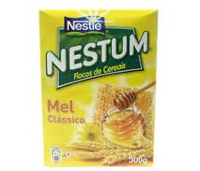 Nestle Nestum Mel with Honey 14 x 300gr