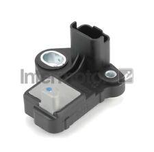 Intermotor 19097 Crank Sensor For BMW Mini FORD Fiesta MK6 C Max Focus Mk2