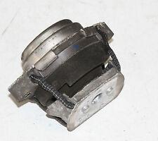 VW Phaeton Touareg V10 TDI AJS Getriebehalter Motorhalter 3D0399152N blau