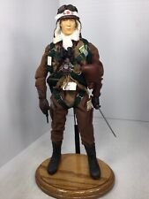1/6 BBI IMPERIAL JAPANESE NAVY ZERO FIGHTER PILOT PEARL HARBOR WW2 DRAGON DID RC