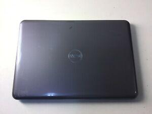 Dell Latitude 3380, i3-6006U 2.00Ghz, 4GB RAM, 256GB SSD