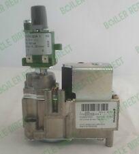 Glow Worm - Swiftflow 75-80-100E Gas Valve - 2000800744 - New