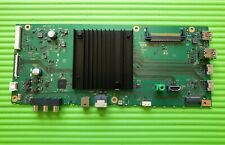 """MAIN BOARD FOR SONY KD-49XF7003  49"""" TV 1-983-119-11 173703211 SCREEN:LC490EQY"""