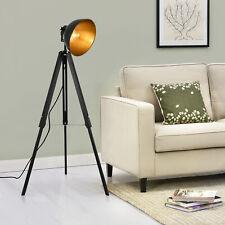 lux.pro® Stehleuchte Stehlampe Standleuchte Film Scheinwerfer Stand Boden Lampe
